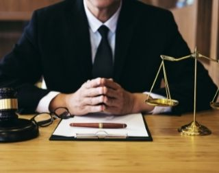 What Legal Counsel Need To Know About The Modern Slavery Act