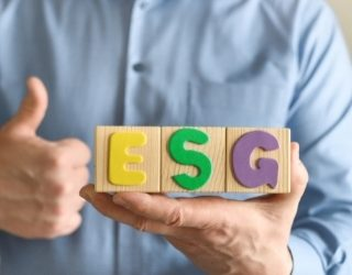 Why Proactive ESG Needs Strategy